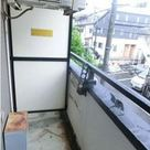 YMO弦巻 / 2階 部屋画像8