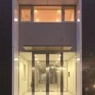 ルフォンプログレ学芸大学(旧名:アパートメンツ学芸大学) / 3階 部屋画像8