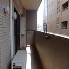 アヴァンティーク銀座2丁目参番館 / 3階 部屋画像8