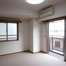 エクメーネ日本橋 / 2階 部屋画像8
