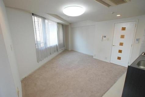 モデルノ・オパス有栖川 / 3階 部屋画像8