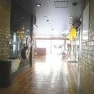 西山興業赤坂ビル / 7 Floor 部屋画像8
