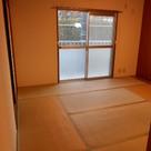 同タイプの別室の写真です。