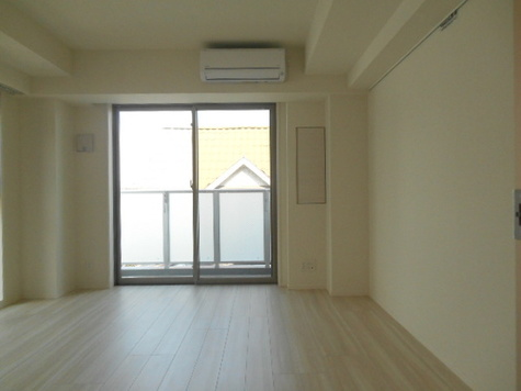 フレアージュ白金台 / 2階 部屋画像8