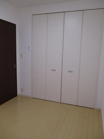 クリオレジダンス大森センター / 14階 部屋画像8