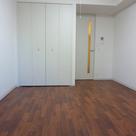 ドミール川崎2番館 / 3階 部屋画像8