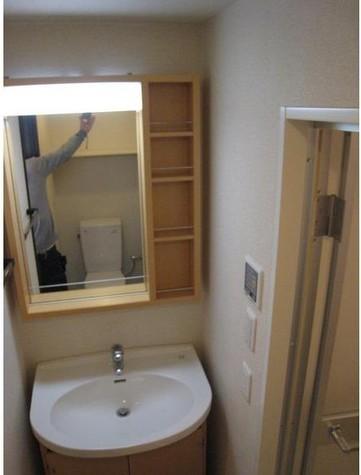 グラシア恵比寿 / 3階 部屋画像8
