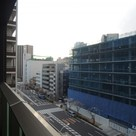 インプレストタワー芝浦エアレジデンス / 9階 部屋画像8