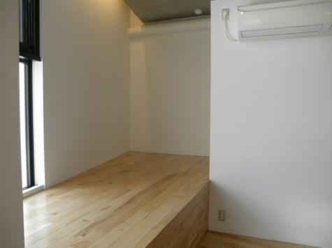 STEPS / 2階 部屋画像8
