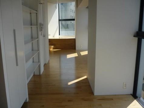 STEPS / 3階 部屋画像8