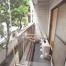 笹塚 7分マンション / 203 部屋画像8