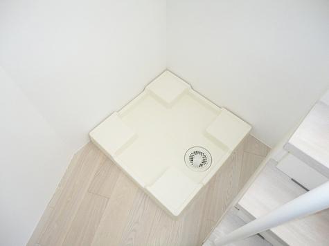 コミチテラス大岡山 / 3階 部屋画像8