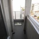 Iida Annex Ⅷ~ イイダアネックス8~ / 4階 部屋画像8
