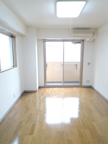 ドルックス横浜 / 3階 部屋画像8