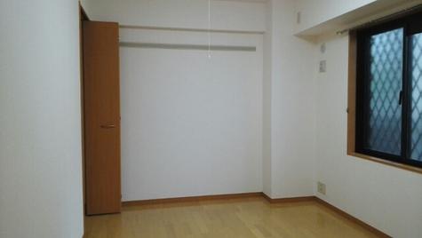 グレイスヒルズ葛ヶ谷 / 2階 部屋画像8