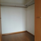カルム吉野町 / 1階 部屋画像8