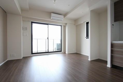 参考写真:LD(12階・反転タイプ)