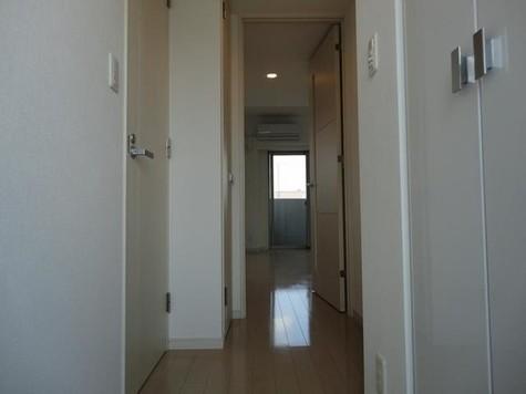 メインステージ目黒Ⅱ / 1401 部屋画像8