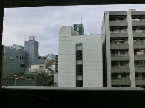 スカイコート日本橋浜町第3 / 9階 部屋画像8