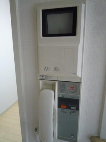 レジディア神田岩本町 / 6階 部屋画像8