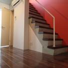 ニューメゾネット白金台 / 1階 部屋画像8