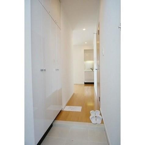 ステラメゾン恵比寿(旧EBISU Dir) / 1103 部屋画像8