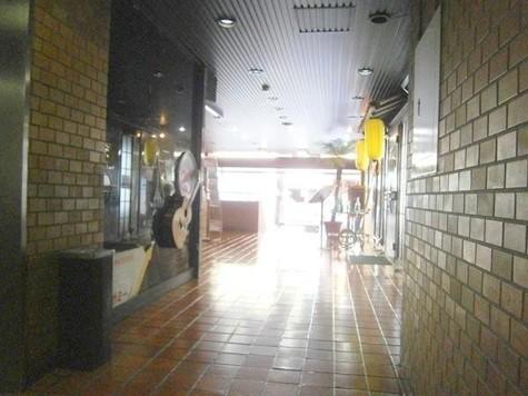 西山興業赤坂ビル / 7階 部屋画像8