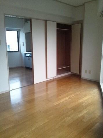 リバティハウス柿の木坂 / 5階 部屋画像8