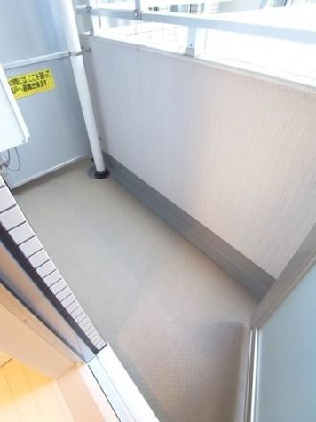 レジディア広尾Ⅱ / 8階 部屋画像8
