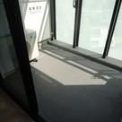 SKナインティ門前仲町 / 8階 部屋画像8