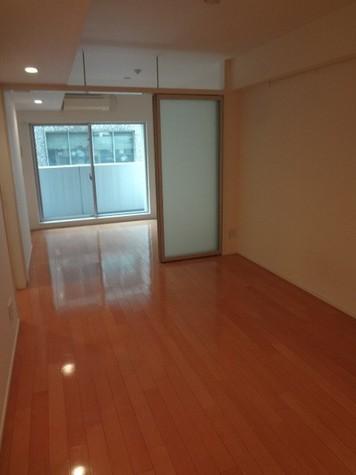 コスモグラシア日本橋浜町 / 5階 部屋画像8