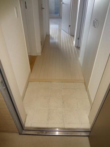 パートナーシップアパートメント / 6階 部屋画像8