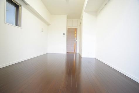 洋室7.4畳