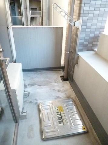 スカイコート三田慶大前 / 4階 部屋画像8