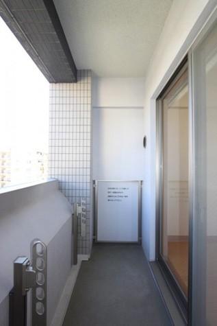 エルエー・ラルス海岸【LA.ラルス海岸】 / 8階 部屋画像8