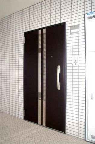 ステージファースト恵比寿二番館 / 2階 部屋画像8