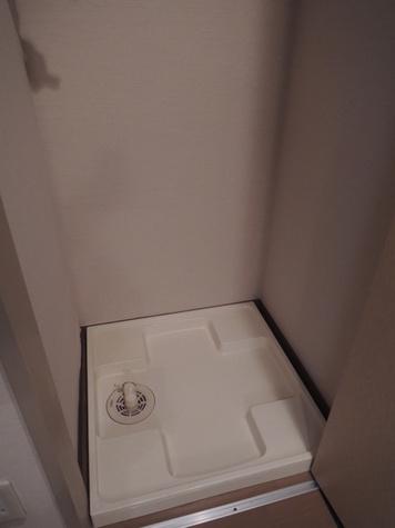 ペレネAi / 2階 部屋画像8