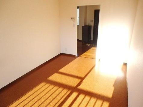 リバーサイド丸山 / 301 部屋画像8