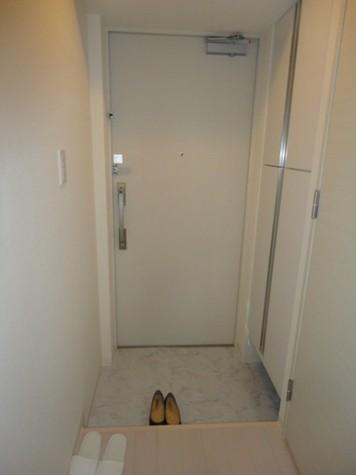 ミェーレ日本橋 / 7階 部屋画像8