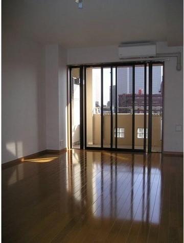 ミラフローレス赤坂 / 7階 部屋画像8
