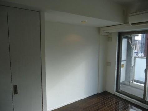 六本木 10分マンション / 9階 部屋画像8