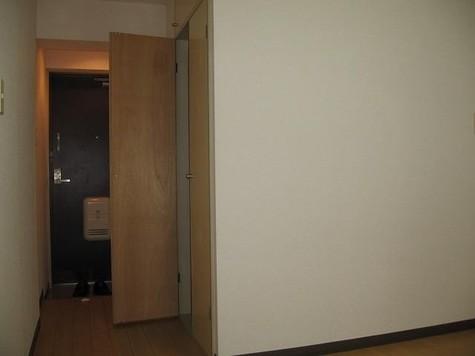 タウンハウス東麻布 / 3階 部屋画像8