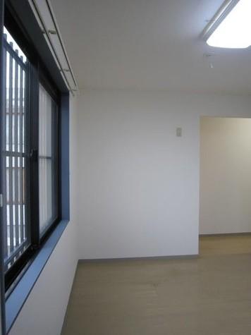 ヒルトップ南青山 / 2階 部屋画像8
