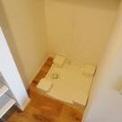 旗ヶ岡アパートメント / 3階 部屋画像8