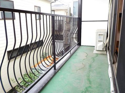 田園マンション / 2階 部屋画像8