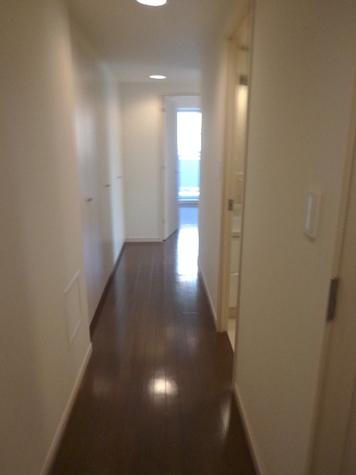 トレステージ目黒 / 13階 部屋画像8