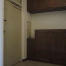 イトーピア五反田マンション / 8階 部屋画像8