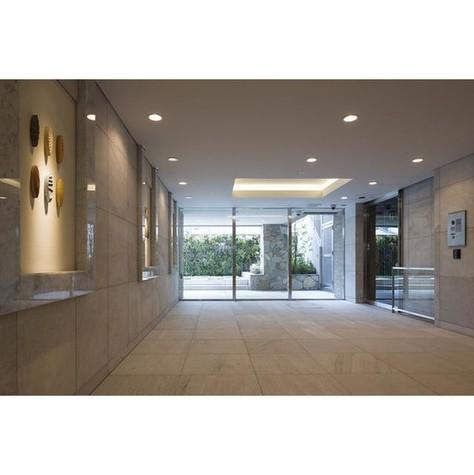 RISING SUN 恵比寿二丁目 BRANZ / 3階 部屋画像8