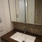 パークハビオ月島 / 3階 部屋画像8