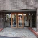 エクセリア新宿第3 / 601 部屋画像8
